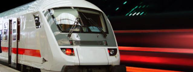 TrainzKoop